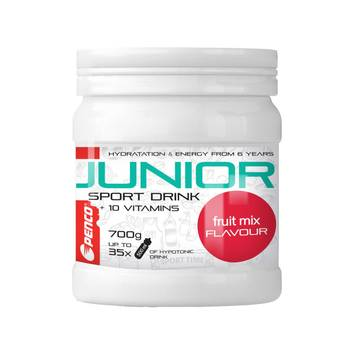 Penco Junior Sport Drink fruit mix 700 g