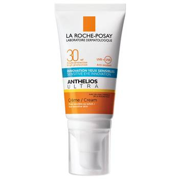 La Roche-Posay Anthelios Ultra SPF30 krém 50 ml
